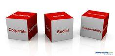 La dirección de personas en empresas socialmente responsables y la calidad del trabajo