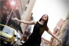 Indie Ezine - Santa Fe, NM's The Lensic Presents Singer, Actor, Dancer, Sutton Foster Dec. 27