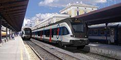 #Stadler suministrará veintiún trenes regionales en Serbia #Railway