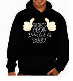 cool funny clothes t-shirts & hoodies at  http://www.etsy.com/shop/tshirtsdepo