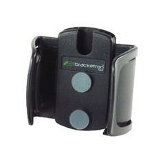 Save $ 10 order now Bracketron PHM-201-BL Vent Mounting Kit for Mobile Devices a
