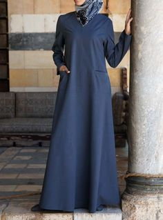 Katia Dress