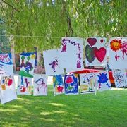 1000 images about childrens crafts on pinterest summer crafts