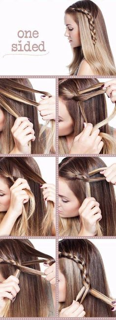 creative_hairstyles_that_you_can_easily_do_at_home_640_high_17