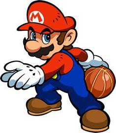 Some official artwork for the Nintendo DS title Mario Hoops 3 on Images include: Peach, Mario, Luigi, Donkey Kong and Wario. Super Mario Bros, Super Mario Brothers, Super Smash Bros, Donkey Kong, Mega Man, Steven Universe, Yoshi, Mario Tattoo, Mario All Stars
