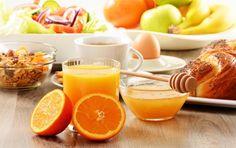 Обои картинки фото сок, апельсиновый, апельсины, яблоки