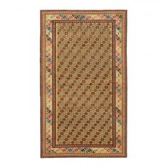 1000 Ideas About Rug Over Carpet On Pinterest Rugs