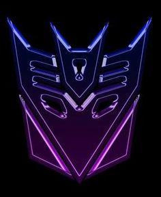 Transformers ~ Decepticons