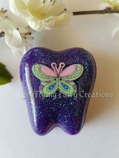 Tooth Fairy Box, Fairy Doors, Stocking Fillers, Child Love, Party Bags, Gifts For Boys, Pixie, Birthday Gifts, Christmas Gifts