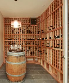 Looking for Australian style wine cellar? red cedar and oak wood are popular.Contact us now to get FREE design and advise.