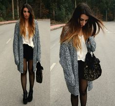 """B ROAD"" by LA From LA's blog on LOOKBOOK.nu"