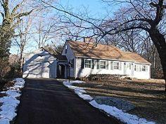 53 Vinegar Hill Rd, Ledyard, CT, Connecticut 06335, Ledyard real estate, Ledyard home for sale
