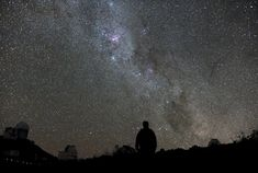 94% of the universe's galaxies are permanently unreachable - Big Think