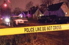 2 Questioned in Connection with Body Found in Basement - WSYX ABC6 - Featured