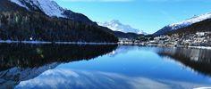 Hotel Waldhaus am See in St. Moritz - Skiferien, Wanderferien, Whisky Degustationen