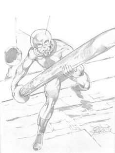 antman-sketch-04-1982.jpg.php (550×732)