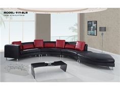 Shop for Global Contemporary 4-Piece Sectional., 3820919, and other Living Room Sectionals at Dunk & Bright Furniture Company Inc. in Syracuse, New York. Bonded leather sectional in an appealing contemporary design, with sleek stylish lines and durable frame construction.