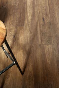 Ariostea <b>| Noce Americano - Ultra Wood</b>