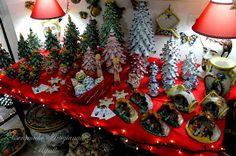 Ceramiche Artigianali Ripullo - Google+