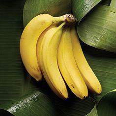 7 Banana Recipes - Coastal Living