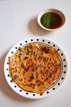 Besan Cheela Recipe | besan ka cheela | Vegetarian Omelette