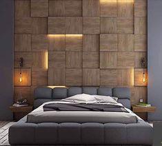 Apartment in Azadliq avenue. Dream Rooms, Dream Bedroom, Home Bedroom, Modern Bedroom, Bedroom Decor, Bedroom Closet Design, Bedroom Furniture Design, Small Room Design, Luxurious Bedrooms