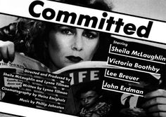 Committed (1984)