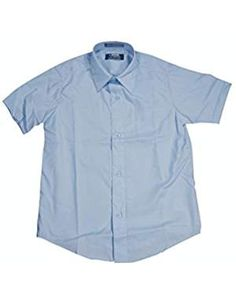 French Toast School Uniform Classic. * Click image to review more details. We are a participant in the Amazon Services LLC Associates Program, an affiliate advertising program designed to provide a means for us to earn fees by linking to Amazon.com and affiliated sites.