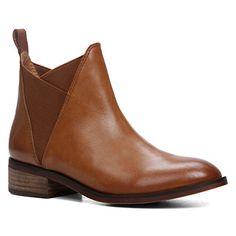 Scotch boot / aldoshoes.com