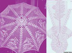 parapluis (6)