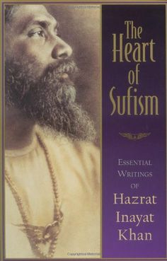 The Heart of Sufism by H.J. Witteveen. $20.34. Save 32% Off!