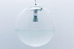 Rain-Lamp-Richard-Clarkson-3