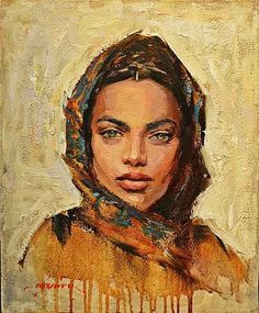 Tiberiu Chelaru (n. Floral Scarf, Mona Lisa, Artwork, Feral Cats, Work Of Art, Auguste Rodin Artwork, Artworks, Illustrators