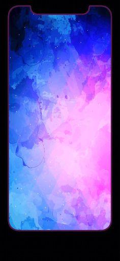 iphone 5 wallpapers Duke Bball in 2018 Pinterest