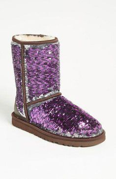 Save up to 60% on Women's UGGs at Nordstrom The Krazy