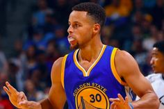 Warriors Play For History In Most Expensive NBA Tickets Remaining In November