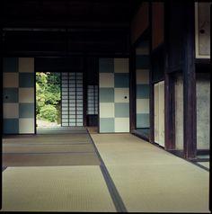 桂離宮 Katsura Rikyū