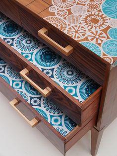 drawers by zoe murphy