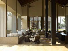 Amanwella | The Aman Resort
