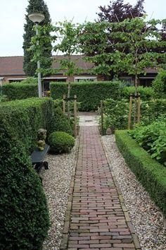 Ideas Para, Paths, Sidewalk, Garden, Gardens, Garten, Side Walkway, Lawn And Garden, Walkway