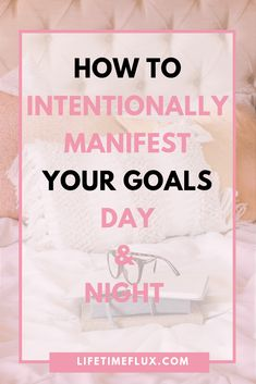 ntentionally manifest your goals Law Of Attraction Planner, Law Of Attraction Tips, Planner Free, Planner Ideas, Positive Books, Meditation, Manifesting Money, Mindset Quotes, How To Manifest