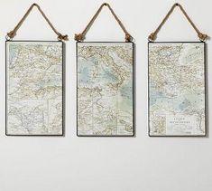 Ideen für Nautische Karte Wand Kunst Möbel  - Nautische Karte-Wand-Kunst sein kann, besonders in Ihrem Haus und präsentiert eine Menge über Ihren Geschmack, Ihre persönlichen Dekor sollte wi...