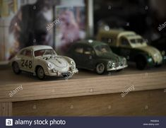 Diecast, Stock Photos, Toys, Car, Projects, Activity Toys, Log Projects, Automobile, Blue Prints