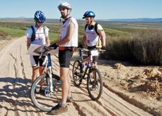 Untamed Adventure Racing   Ronald Jessop tells us just how tough the Quantum Leap Adventure Race is!  #adventureracing #epic #tough #southafrica #RonaldJessop #DoItNowMagazine