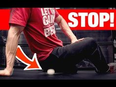 Stop sciatic pain by doing massage, stretches, and self-massage at home. These sciatica remedies will help you! If you have low back pain, sciatica symptoms,. Sciatica Pain Relief, Sciatic Pain, Sciatic Nerve, Nerve Pain, Back Pain Relief, Lumbar Disc, Psoas Release, Piriformis Muscle, Piriformis Syndrome