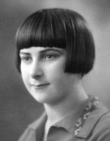 The Coconut Bob, 1920s