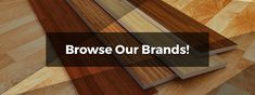 Decking Supplies, Alfresco Area, Butcher Block Cutting Board, Perth, Living Spaces, Canning, Home, Ad Home, Homes