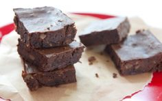 Flourless Brownies | Whole Foods Market
