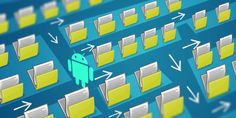 Root Explorer Lets You Reach Deep into Androids File System #Android