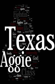 460 Best aggies images